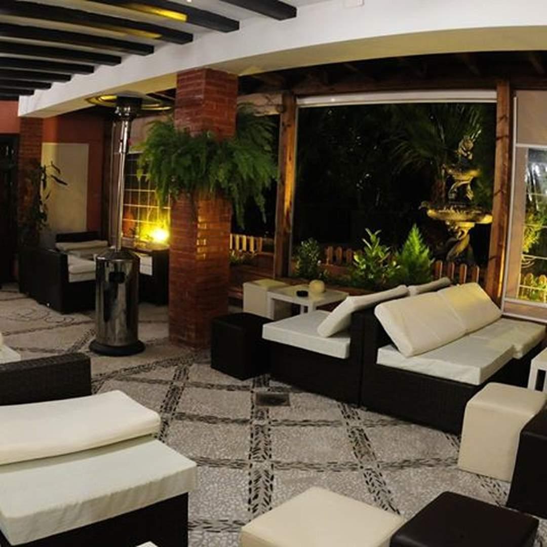 terraza-eritaña