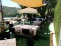 terraza-comedor