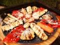 parrillada-verduras1